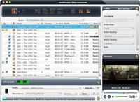 mediAvatar Video Converter Pro for Mac discount coupon