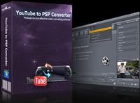 cheap mediAvatar  YouTube to PSP Converter