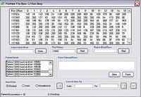 >40% Off Coupon code Neotrek File Data Pro