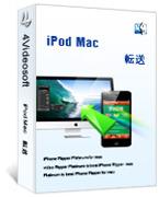 4Videosoft iPod Mac  download