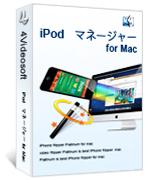 4Videosoft iPod for Mac download