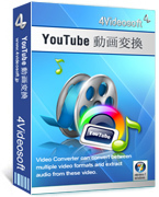 4Videosoft YouTube  activate key