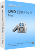 4Videosoft DVD for Mac download