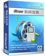 4Videosoft Archos  download