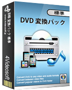 4Videosoft DVD  activate key