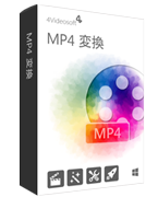 4Videosoft MP4  download