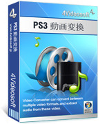 4Videosoft PS3  download