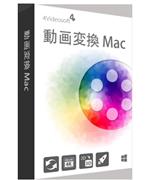 4Videosoft for Mac download