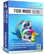 4Videosoft TOD MOD  download