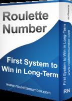 Roulette Number Standard (Playtech platform - flash & download) - 1 License for 1 PC (Valid for Lifetime)