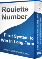 RTG Platform & Betvoyager Add-On - 1 License for 1 PC (Valid for Lifetime)