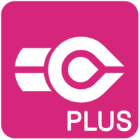 Appticles PLUS  – Monthly Subscription discount coupon