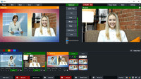 vMix HD boxshot