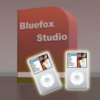 Bluefox iPod Classic Video Converter discount coupon