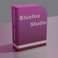Bluefox MP3 WAV converter discount coupon