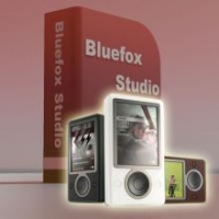 Bluefox Zune Video Converter discount coupon