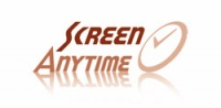 Screen Anytime – Server Edition discount coupon