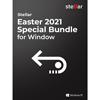 Easter Bundle Offer for Windows