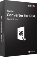 Stellar Converter for DBX – Technician discount coupon