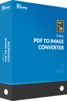 Stellar PDF to Image Converter – Mac discount coupon