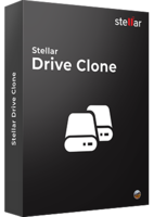 Stellar Drive Clone discount coupon