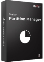 Stellar Partition Manager – Single User Licence discount coupon