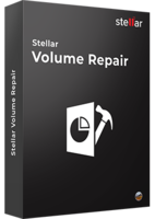 cheap Stellar Volume Repair