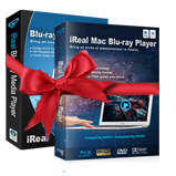 Mac Blu-ray Player Home Edition discount coupon