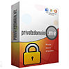45% OFF privatedomain.me - Large Subscription Package (1 year)