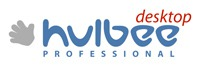 Hulbee Desktop Professional discount coupon