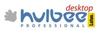 20% OFF Hulbee Desktop Professional - Lotus Notes