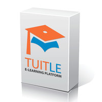 Tuitle discount coupon