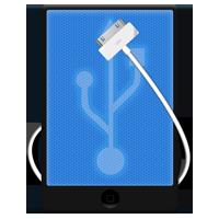 iPad File Explorer for Mac discount coupon