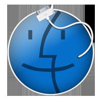 PodPhone to Mac boxshot