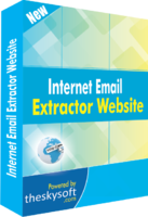 [>15% Off Coupon code] Internet Email Extractor Website