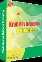 >15% Off Coupon code Kruti Dev to Unicode Converter