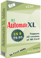 cheap Automate XL