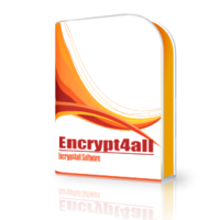 Encrypt4all Professional Edition [Single License] discount coupon