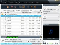 mediAvatar DVD Audio Ripper discount coupon