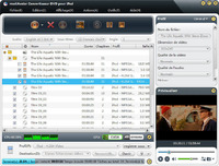 mediAvatar Convertisseur DVD pour iPod discount coupon