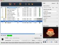 mediAvatar iPad Vidéo Convertisseur pour Mac discount coupon