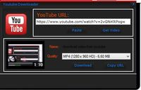 youtube downloader discount coupon