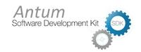 Antum Software Development Kit (SDK) discount coupon