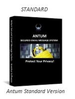 Antum Standard Version discount coupon
