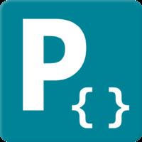 20% OFF PROGRAMINO IDE for Arduino - Private