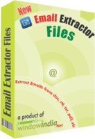 cheap Email Extractor Files