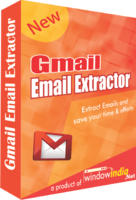 >15% Off Coupon code Gmail Email Extractor