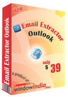 cheap Email Extractor Outlook