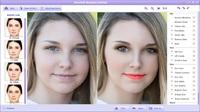 20% OFF KeroSoft BeautyCreations