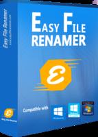 Easy File Renamer